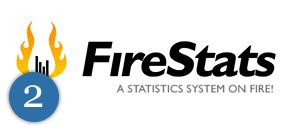 FireStats
