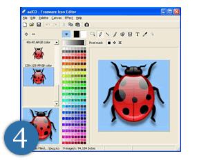Icon Freeware