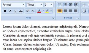 Prototype Scripts