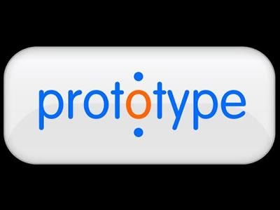 prototypr-thumb