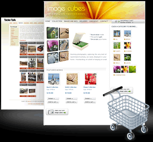 Wordpress Shopping Plugins