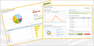 WP Ratings and Polls Plugins