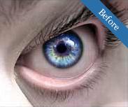Image Manipulation Photoshop Tutorial