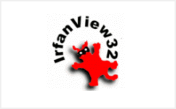 Portable Web Design and Development Freeware