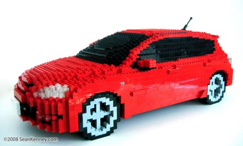50 of the Most Amazing Lego Model Creations Homemade Lego Cars Designs on homemade science cars, homemade toy cars, homemade diesel cars, homemade slot cars, homemade hot wheels cars, homemade barbie cars, homemade play-doh, cools kinect's cars,