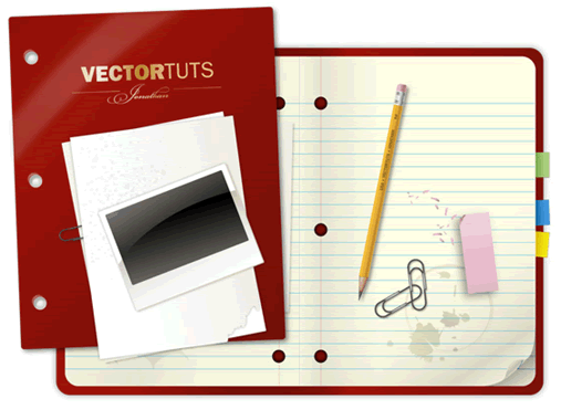 Vector Tutorials of 2009