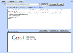 22 Firefox Extensions for Gmail