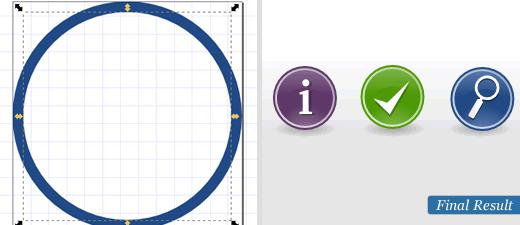 Vector tutorials with Inkscape