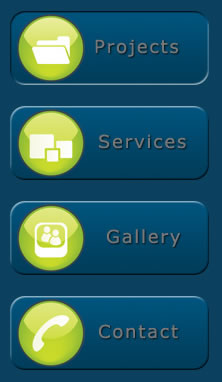 CSS Button Tutorial