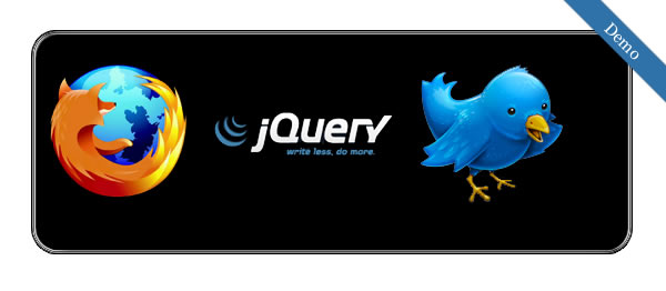 jQuery Image Gallery and Slideshow Tutorials and Plugins