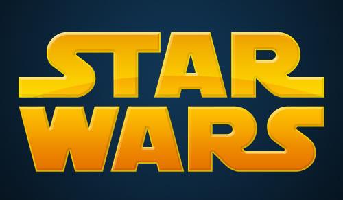 Famous Logo Photoshop Tutorial