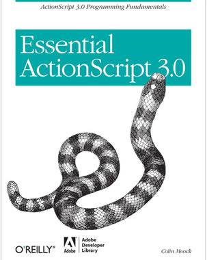 Web Design and Development Google Books