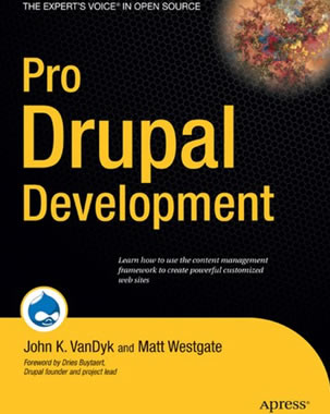 Web Design and Development Google Books
