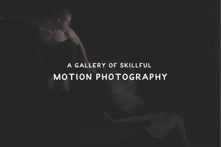 motion-thumb