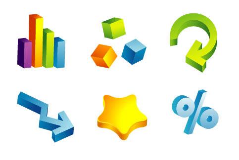 Cool Illustrator Logo Tutorials