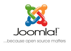Tutorials, Resources, Tips for Creating a Jommla! Template