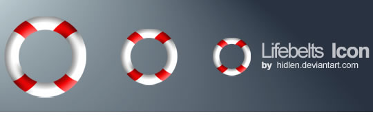 50 Useful Free PSD Icon Sets