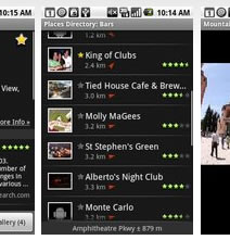 50 Cool Android Apps