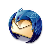 Thunderbird Extensions and Plugins