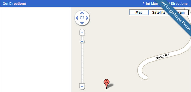 10 jQuery Plugins for Implementing Feature-Rich Google Maps