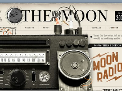 vintage-retro-web-design