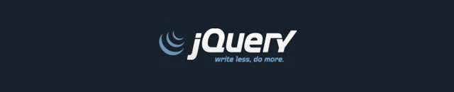 Version 1.4 – jQuery API Changes Documentation