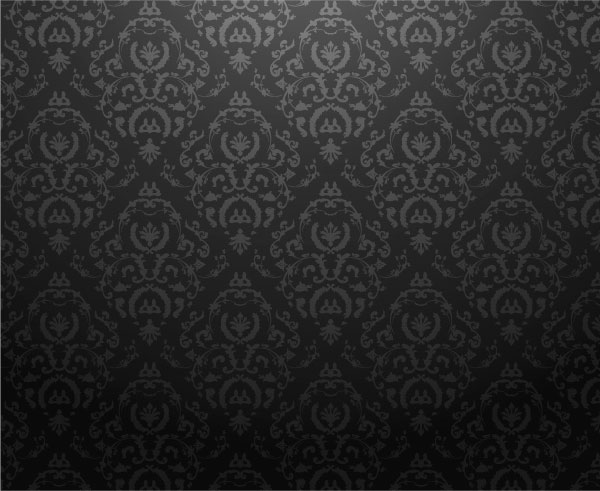 Seamless Vector Background Pack