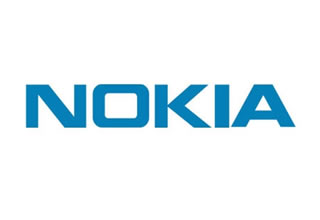Nokia Platform and Device SDKs