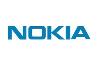 Nokia y la plataforma SDK de dispositivos