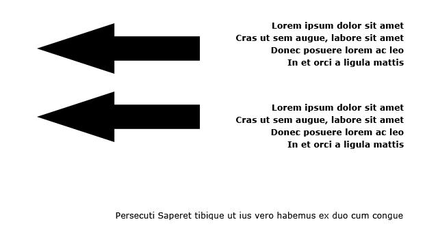 flow harmony 1