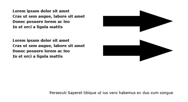 flow harmony 2