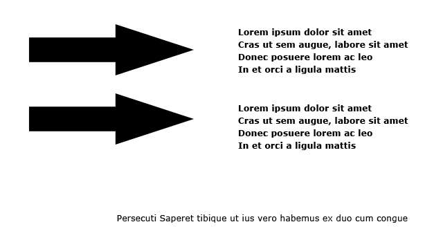 flow harmony 3