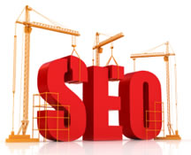 SEO Page Optimization