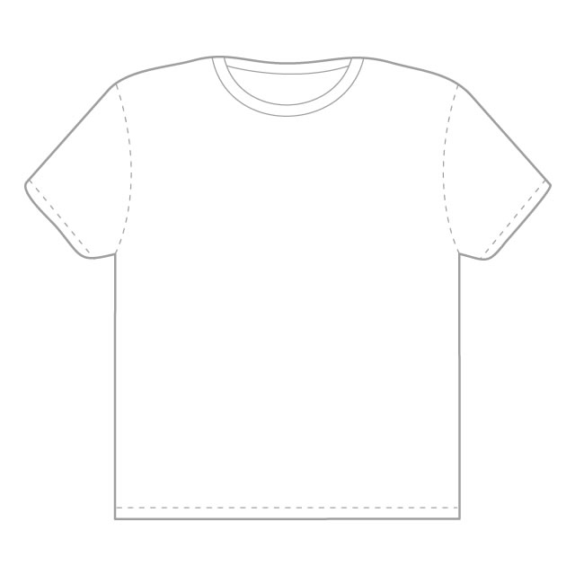 PHOTOSHOP RESOURCES: DESIGN : T SHIRT MOCKUPS ~ THE HOUSE OF PHOTOSHOP