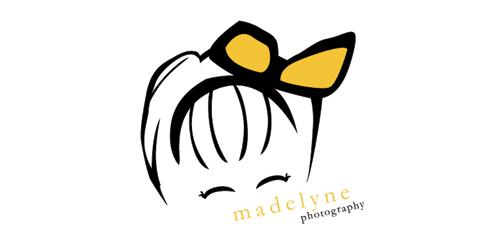 Madelyne Photographer