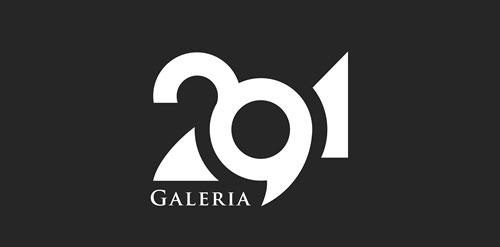 Photo Galeria 291 logo