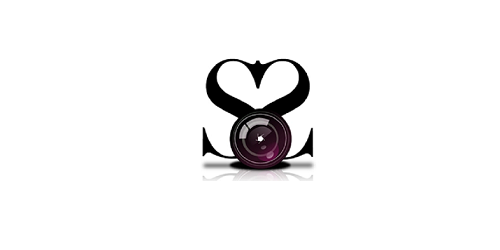 Simply Special Photography Logo