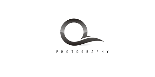 Q Photography Logo