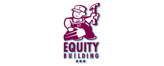 Equity Building