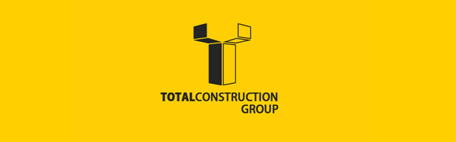 30 Inspiring Logo Design Examples for Construction