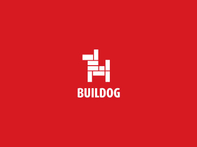 construstion-logo-inspiration