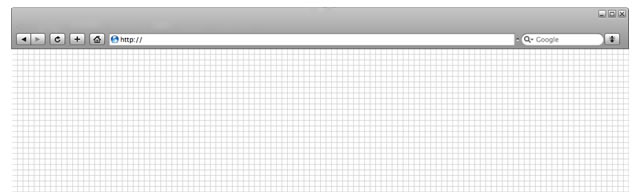 A4 10px Grid Sketchbook (.png)