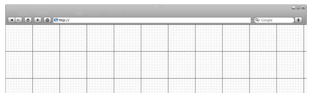 A4 100px Grid Sketchbook (.png)