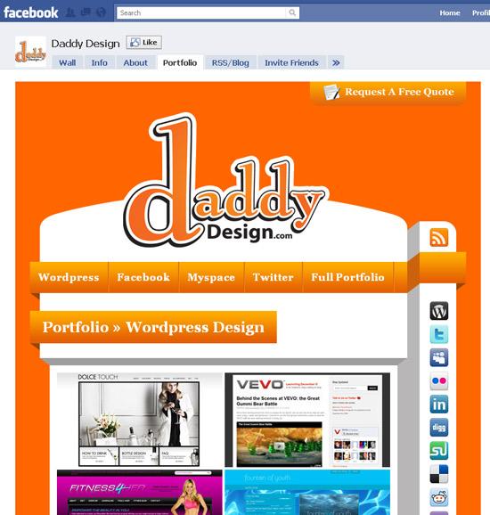 Danny Design