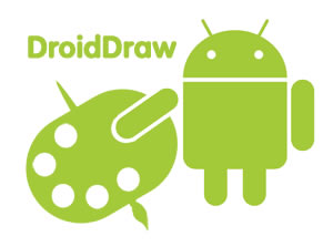 DroidDraw : Graphical User Interface Editor for Android