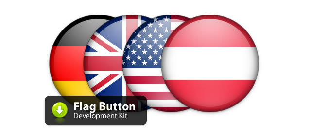 Flag Button Devkit from Bartelme Design