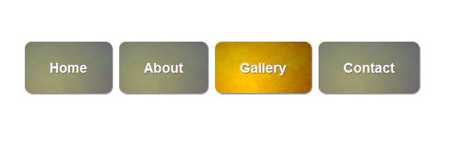 Fading Button Background Images With CSS3 Transitions
