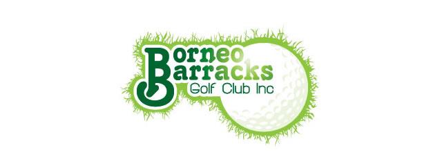 Borneo Barracks sport brand