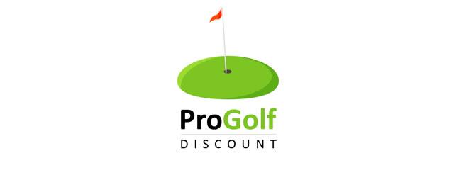Pro Golf Discount sport brand