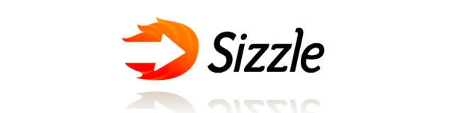 Sizzle JavaScript Selector Library